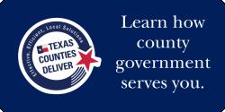texas property records gillespie county