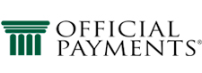 OfficialPaymentsJP4
